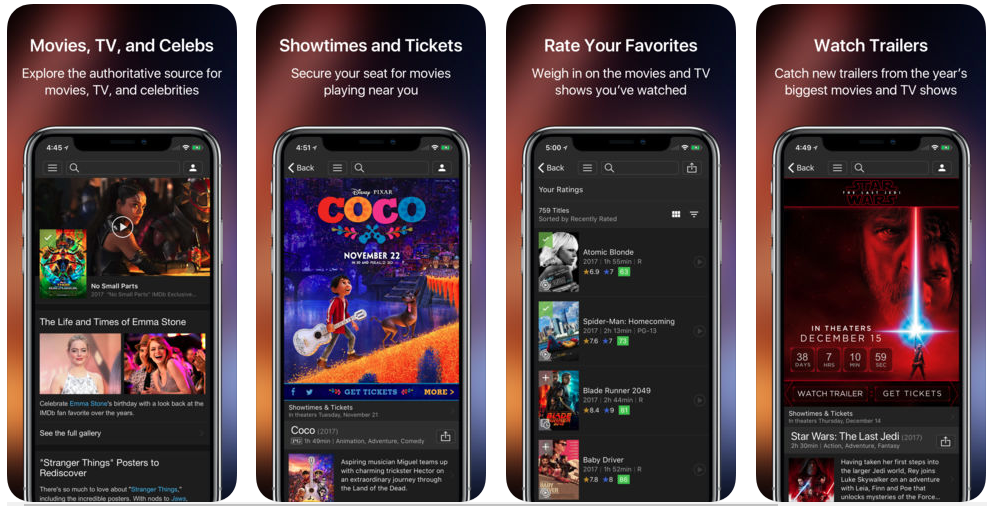 13 Best Live Streaming Apps For 2019   Redbytes Software