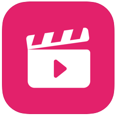 jio cinemas - free live tv streaming apps
