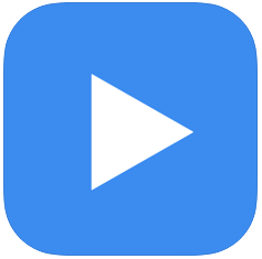 mx player - free live tv streaming apps