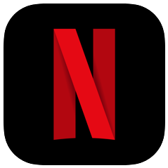 netflix - free live tv streaming apps