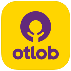 otlab - online food delivery apps