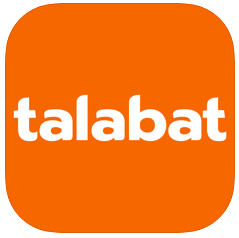 talabat - online food delivery apps