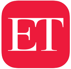 the economic times - best free news apps