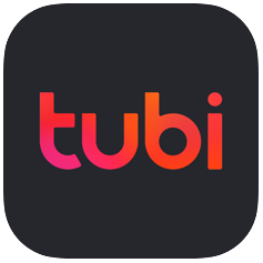 tubi - free live tv streaming apps