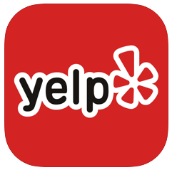 yelp - online food delivery apps