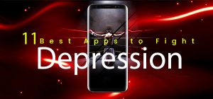 11-Best-Apps-to-Fight-Depression