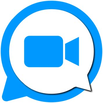 24 Best Video Chat Apps [2019] | Redbytes Software