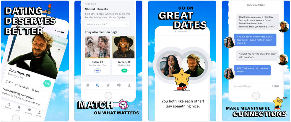 badoo free chat and dating app pof Archives - Redbytes