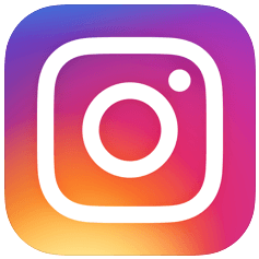 instagram - best iphone apps