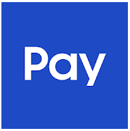 samsung pay - online money transfer apps