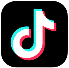 tiktok - best iphone apps