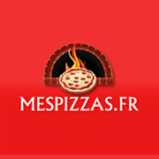 MES-PIZZA