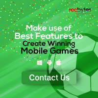 Make-use-of-Best-Features-to-Create-Winning-Mobile-Games (2)
