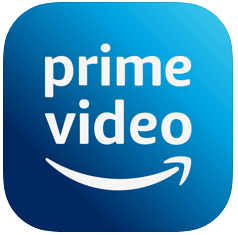 amazon prime video - best free movie download apps