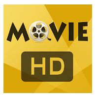 free hd movies - best free movie download apps