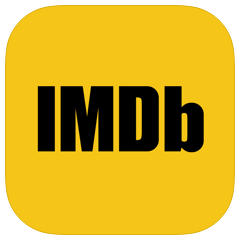 imdb - best free movie download apps
