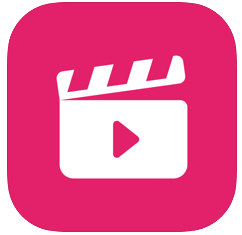 jio cinema - best free movie download apps