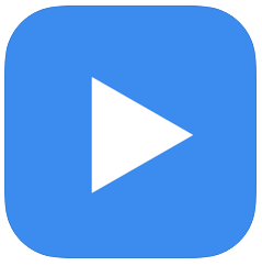 mx player - best free movie download apps