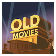 old movies - best free movie download apps