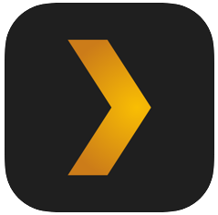 plex - best free movie download apps