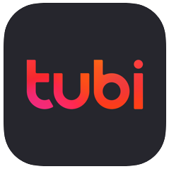 tubi - best free movie download apps