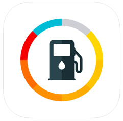 drivvo - car maintenance apps