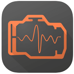 incardoc - car maintenance apps