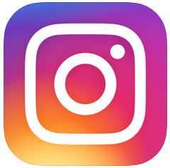 instagram - best social media apps