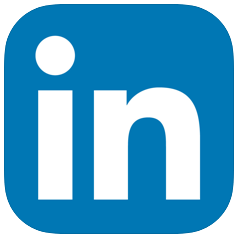 linkedin - best social media apps