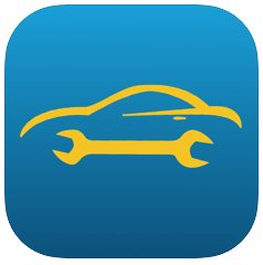 simply auto - car apps