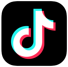 tiktok - best social media apps