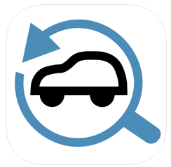 spritmonitor - car maintenance apps