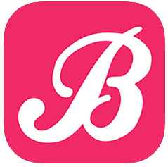boozyshop - ecommerce mobile apps