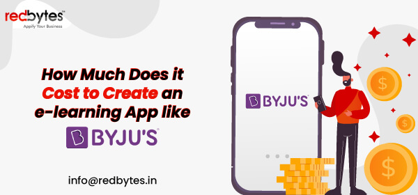 byjus app cost