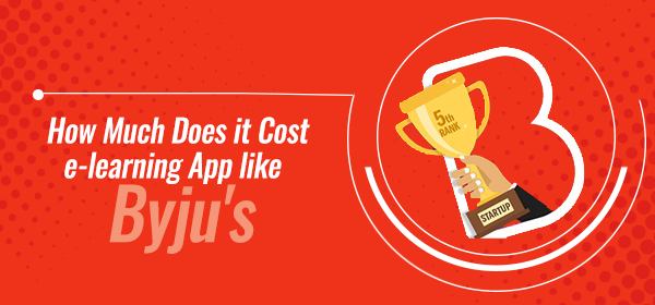 how much does byjus cost