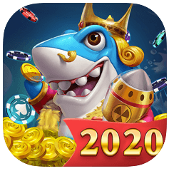 fishing casino - online arcade games