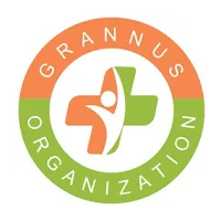 grannus - women safety apps