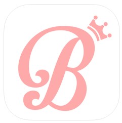 bestie - beauty apps