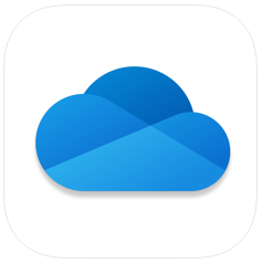 microsoft one drive - most downloaded apps