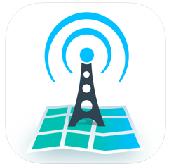 opensignal - wifi analyzer apps