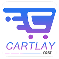 cartlay - reseller apps