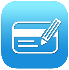 ez expense manager - finance apps