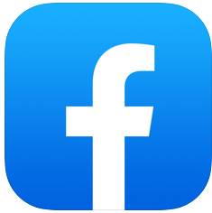 facebook - reseller apps