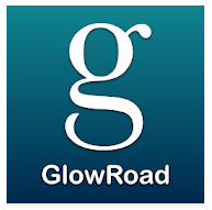 glowroad - reseller apps