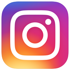 instagram - react native apps
