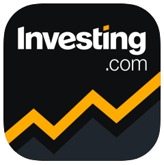 investing.com - finance apps