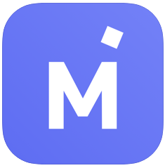 mercari - reseller apps