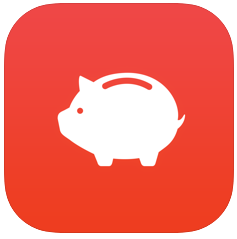 money manager - finance apps