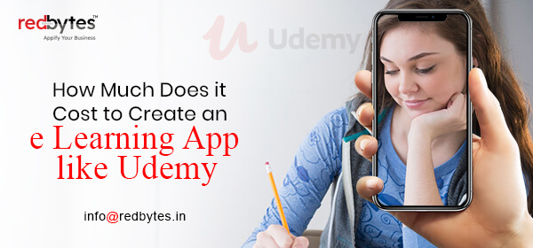 udemy app cost
