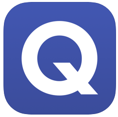 quizlet - apps for college students